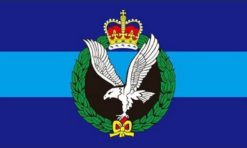 army-air-corps-vlag