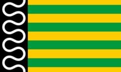 de-wolden-gemeentevlag