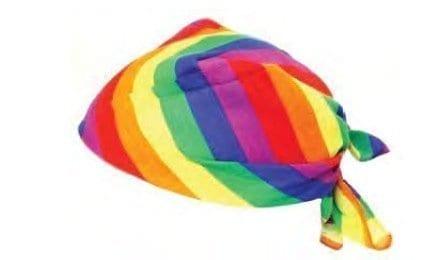 Rainbow-Pride-Flag-Bandana