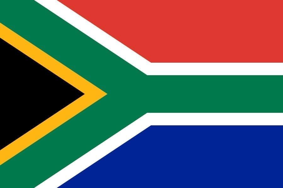 koop hier uw zuid afrika afrikaanse vlag bij wereldvlaggen nl