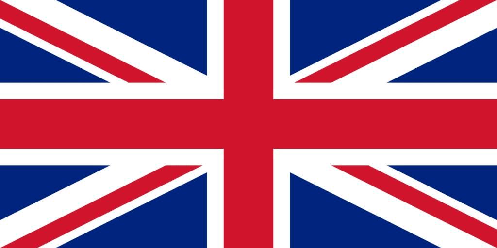 beroemde dating site in het Verenigd Koninkrijk
