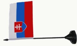 Slovakije tafelvlag