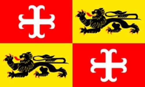 Aalter-gemeentevlag-bestellen-wereldvlaggen