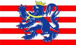 Brugge-gemeentevlag-bestellen-wereldvlaggen