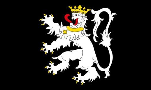 Gent-gemeentevlag-bestellen-wereldvlaggen