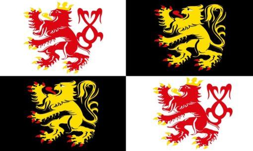 Voeren-gemeentevlag-bestellen-wereldvlaggen