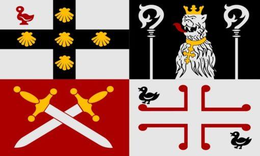 Zuienkerke-gemeentevlag-bestellen-wereldvlaggen
