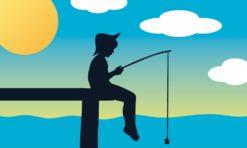 Boy-flag-Fishing-Colour