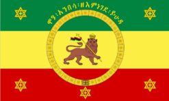 EthiopiaOld-with-text-flag-pan-african-lion-flag